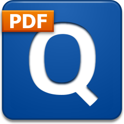 PDF Studio Viewer(pdf阅读器)v2020.0.0官方版