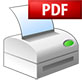 Bullzip PDF Printer(虚拟打印程序)v11.10.0.2761官方中文版