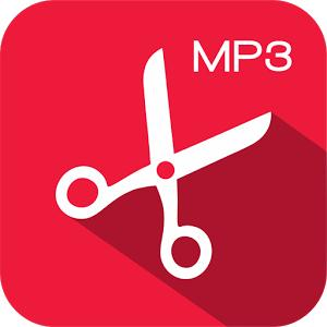 Simple MP3 Cutter Joiner Editor(MP3分割合并工具)v3.1官方版