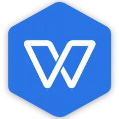 WPS Office v11.1.0.10132官方免费