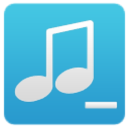 Freemore MP3 Cutter(MP3剪切工具) v10.8.1官方版